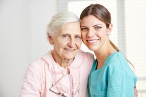 Alzheimer's mortality rates