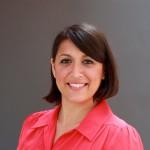 Dr. Nisha Cooch