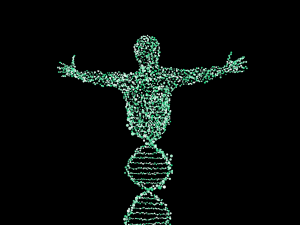 Genetic testing — Alzheimer's